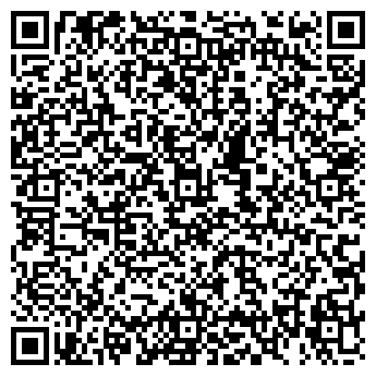 QR-код с контактной информацией организации ОКТЯБРЬСКРЕМТЕХПРЕД, ОАО