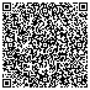 QR-код с контактной информацией организации Бытовая Химия, ЧП