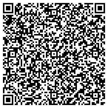 QR-код с контактной информацией организации Стройся, ООО