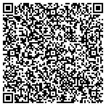 QR-код с контактной информацией организации Agnus LT(Агнус ЛТ), ЧП