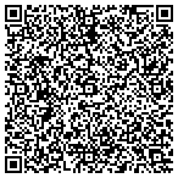 QR-код с контактной информацией организации Побудагрохимсервис, ЧП
