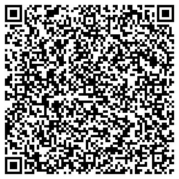 QR-код с контактной информацией организации Свит господарства, ЧП
