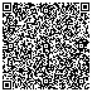 QR-код с контактной информацией организации Мороз С.В., ФЛП