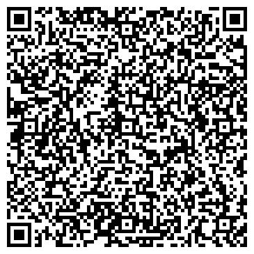 QR-код с контактной информацией организации Sentimat, ЧП (Сентимат-Украина)