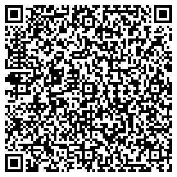 QR-код с контактной информацией организации Олексюк, СПД