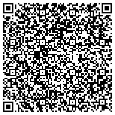 QR-код с контактной информацией организации Группа Компаний Бастион, ООО