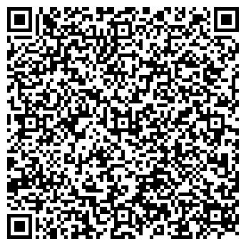 QR-код с контактной информацией организации Явис-М, ЧП