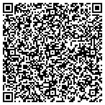 QR-код с контактной информацией организации Паламарчук Е.В., СПД