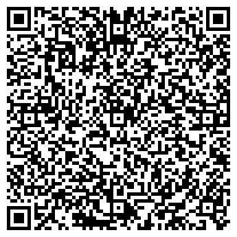 QR-код с контактной информацией организации ДилерАзов, ЧП