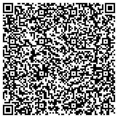 QR-код с контактной информацией организации Нейчералз Саншайн Продактс, ЧП(Nature's Sunshine Products (NSP))
