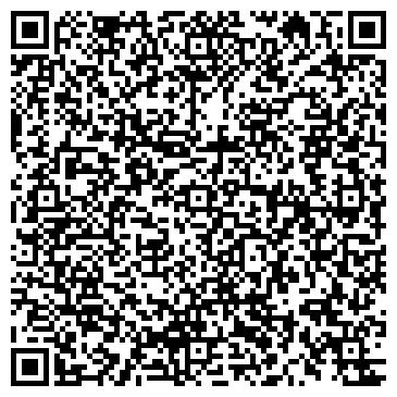 QR-код с контактной информацией организации ШАХТИНСКИЙ МАШИНОСТРОИТЕЛЬНЫЙ ЗАВОД, ОАО