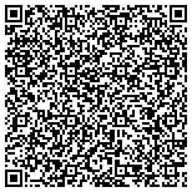 QR-код с контактной информацией организации ЕвроШоп Украина, ЧП (Euro shop Ukraine)