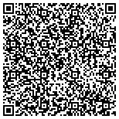 QR-код с контактной информацией организации Евро Маркет, ООО ( Euro-Market )