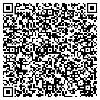 QR-код с контактной информацией организации Петр, ЧП