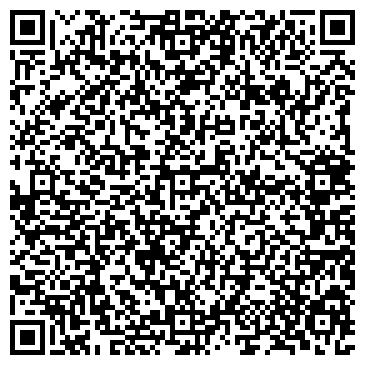 QR-код с контактной информацией организации Экопланета, ООО