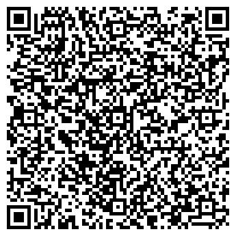 QR-код с контактной информацией организации Витесс - ЛТД, ООО
