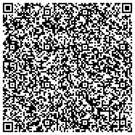 QR-код с контактной информацией организации АТАМАНСКОЕ ПРАВЛЕНИЕ ХУТОРСКОГО КАЗАЧЬЕГО ОБЩЕСТВА ГАВРИЛОВКА СКО АЛЕКСАНДРОВСК-ГРУШЕВСКАЯ ЧЕРКАССКОГО ОКРУГА ВКО ВСЕВЕЛИКОГО ВОЙСКА ДОНСКОГО