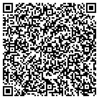 QR-код с контактной информацией организации ИЦПК, ООО