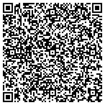 QR-код с контактной информацией организации ФХ Агро-Мастер, ООО