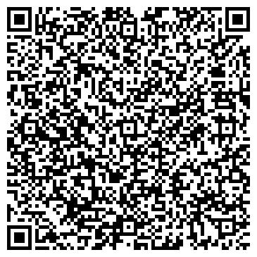 QR-код с контактной информацией организации Мепс, ЧП