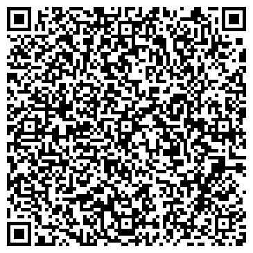 QR-код с контактной информацией организации Агропостач, ООО