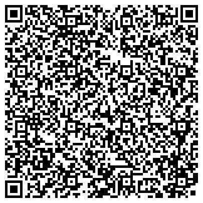 QR-код с контактной информацией организации Харьковский завод строительных смесей, ООО (ТМ ТОКАН)