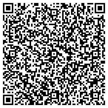 QR-код с контактной информацией организации КСК-Центр, ООО