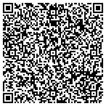 QR-код с контактной информацией организации Сухие смеси Корал, ООО