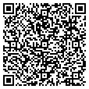 QR-код с контактной информацией организации Димайс, ЧП