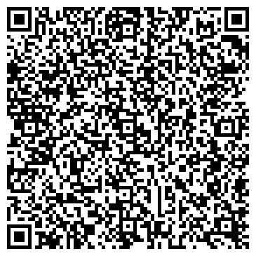 QR-код с контактной информацией организации Стройлогистик, ЧП (stroylogistic)