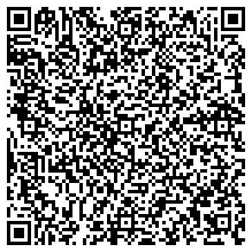 QR-код с контактной информацией организации Сика, ООО (Sika)