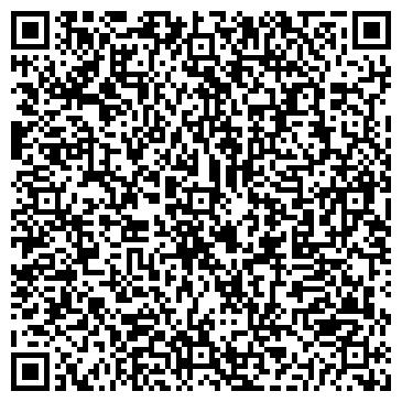 QR-код с контактной информацией организации Мик, ЧП Торговый дом