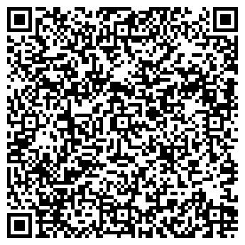 QR-код с контактной информацией организации Химбрук, ЧП