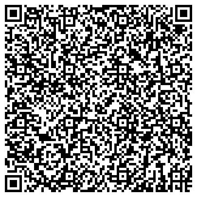 QR-код с контактной информацией организации Хенкель Баутехник Украина, ООО с ИИ