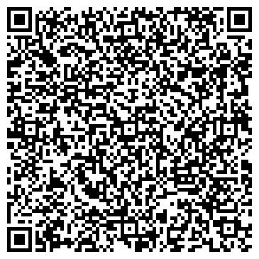 QR-код с контактной информацией организации Европродукт ТФ, ЧП