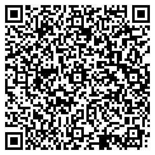 QR-код с контактной информацией организации Весприбор, ООО
