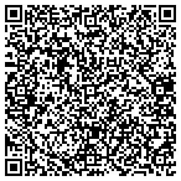 QR-код с контактной информацией организации Торгресурс, ООО