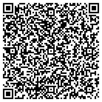 QR-код с контактной информацией организации Дружинин С.В., ЧП