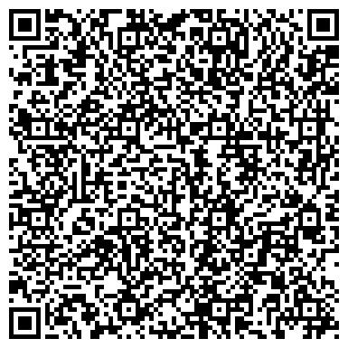 QR-код с контактной информацией организации Музыкальный магазин Фантазия, ООО (Music fantazy shop)