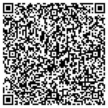 QR-код с контактной информацией организации Оптимум поставка, ЧП