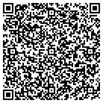 QR-код с контактной информацией организации Продукты Италии, ЧП