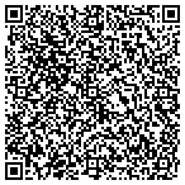 QR-код с контактной информацией организации Макс Ришон, ООО