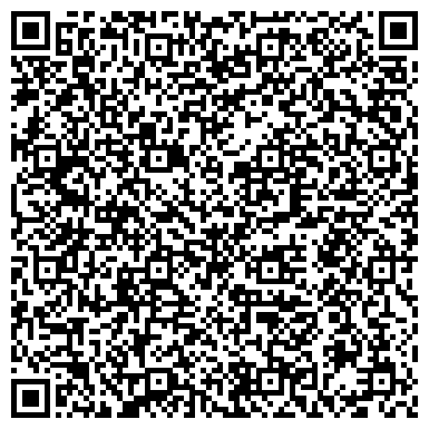 QR-код с контактной информацией организации Джи ПиЭм Германи, ЧП (GPM Germany)