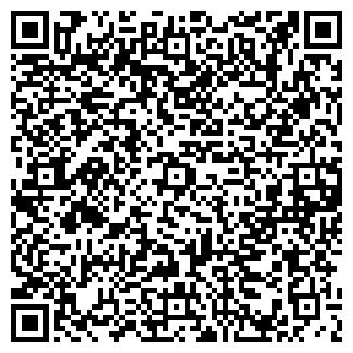 QR-код с контактной информацией организации Ситцева, СПД
