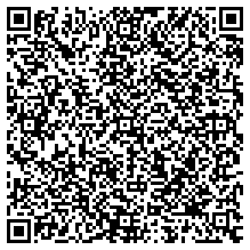 QR-код с контактной информацией организации Фрош, ЧП (Frosch)