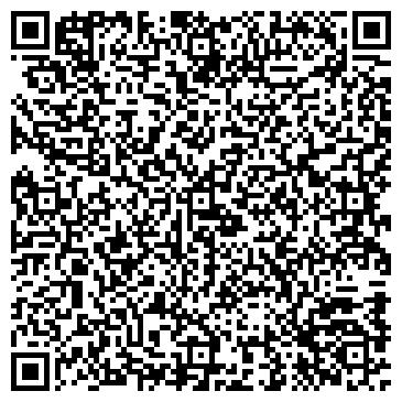 QR-код с контактной информацией организации Сан Тибор, ЧП
