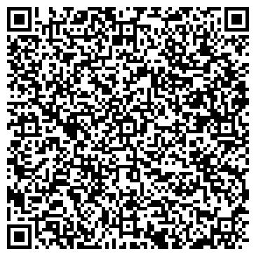 QR-код с контактной информацией организации Хим-Маркет, ЧП (HIM-MARKET)