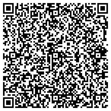 QR-код с контактной информацией организации Бенедик О.И, ЧП