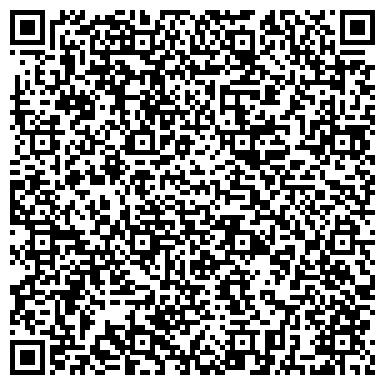 QR-код с контактной информацией организации Евро-Азиатский Союз, ООО