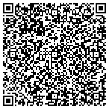 QR-код с контактной информацией организации Медтехника ЧП